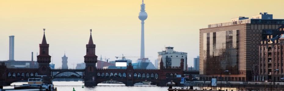 bootstour berlin city