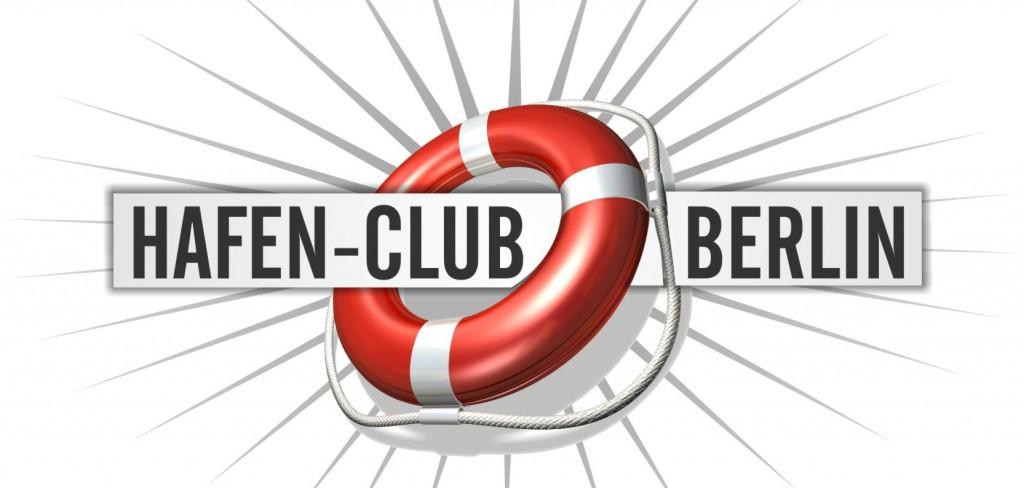 hafen club berlin logo 2