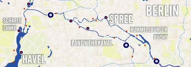 Berlin Wasserkarte gif 3