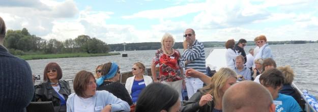 Hochzeit_Schiff_mieten Charterschiff_Spree_Havel_Potsdam_Boot 33