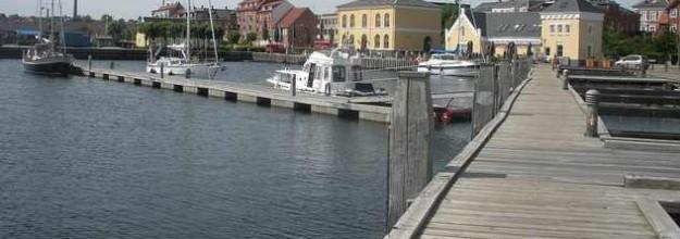 Schiffcharter_Spreefahrt_Boot_mieten_ Ausflugsschiff_Fahrgastschiff_Berlin_Havel_Potsdam 8