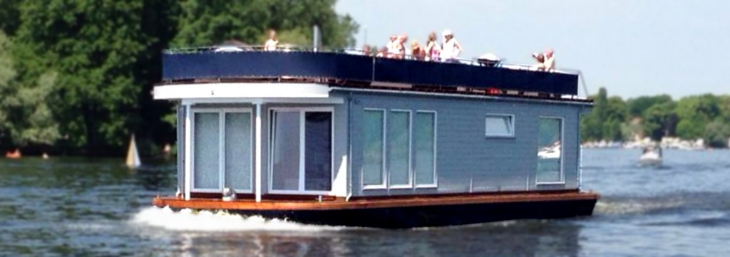 hausboot berlin event aussen houseboat 9