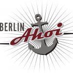 berlin-ahoi-logo-web